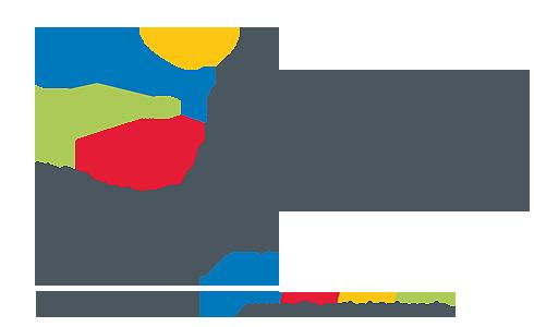 die_ostholsteiner