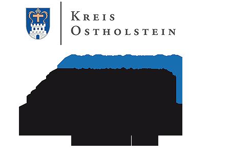 kreis_ostholstein